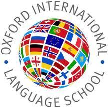 Oxford International Language School