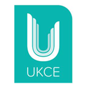 UK COLLEGE OF ENGLISH