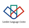 London Language Centre at the Institute of International Education in London