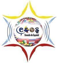ECOS Escuela de Espanol