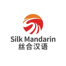 Silk Mandarin - Language Training Institute