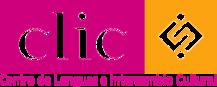 CLIC Malaga