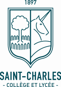 Collège et Lycée St-Charles