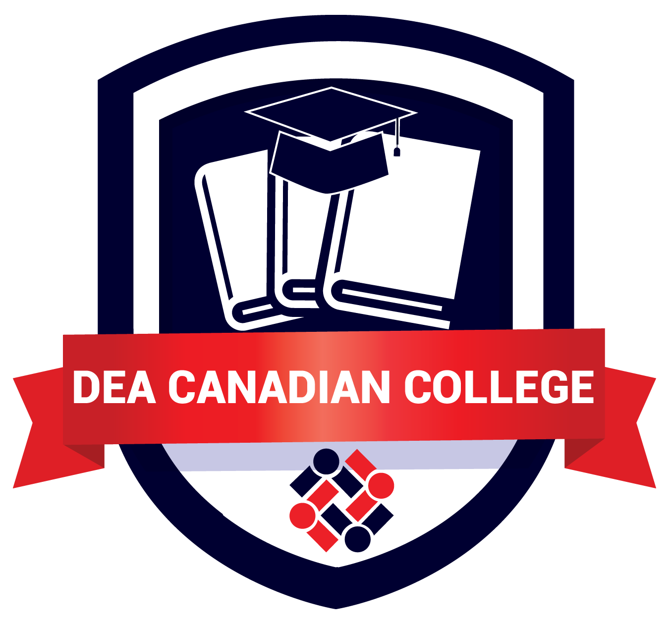 DEA Canadian College