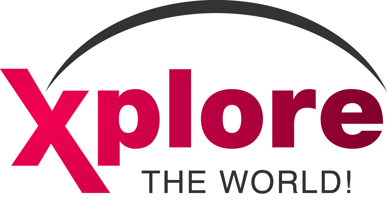 Xplore Camp Worksop