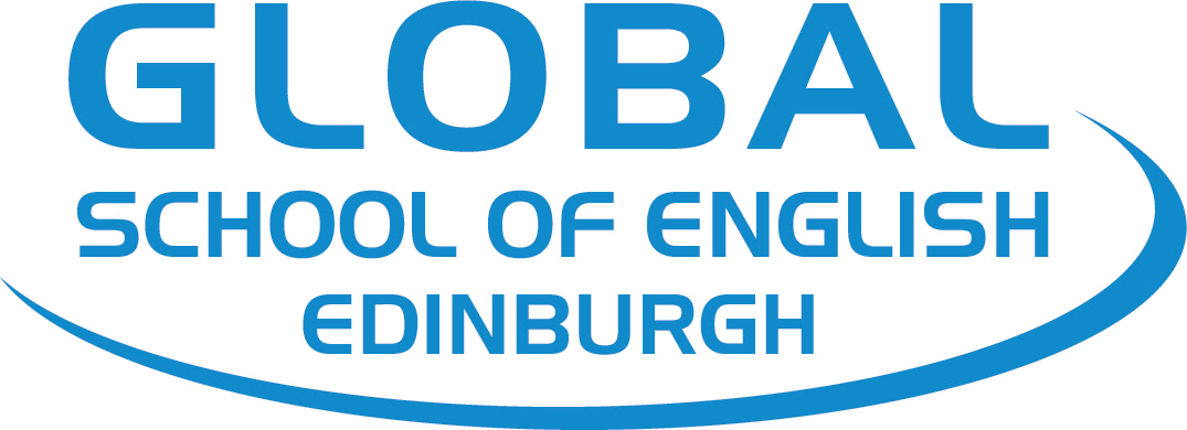 Global School of English in Edinburgh