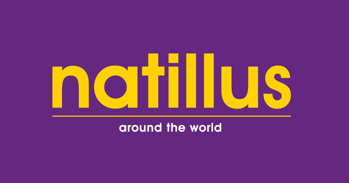 Natillus Language Academy