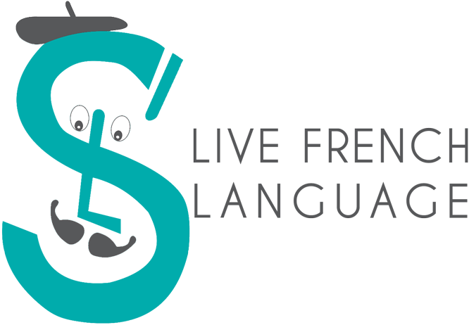 S.L. Immersion France
