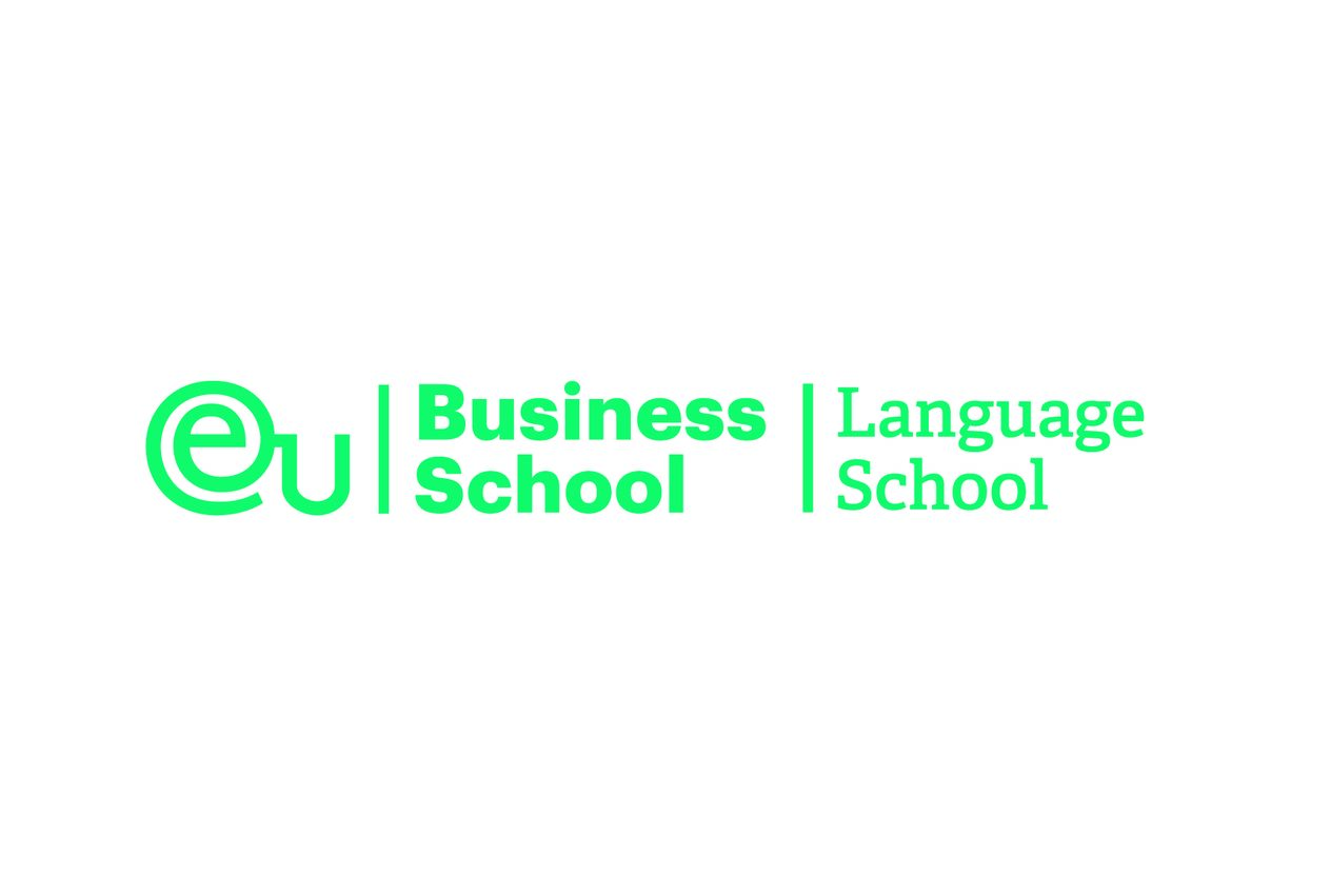 EU Language School