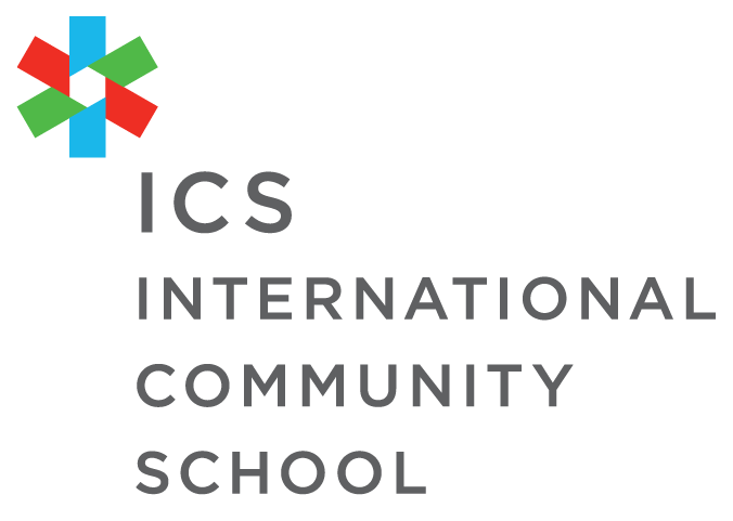 ICS  International Community Summer School