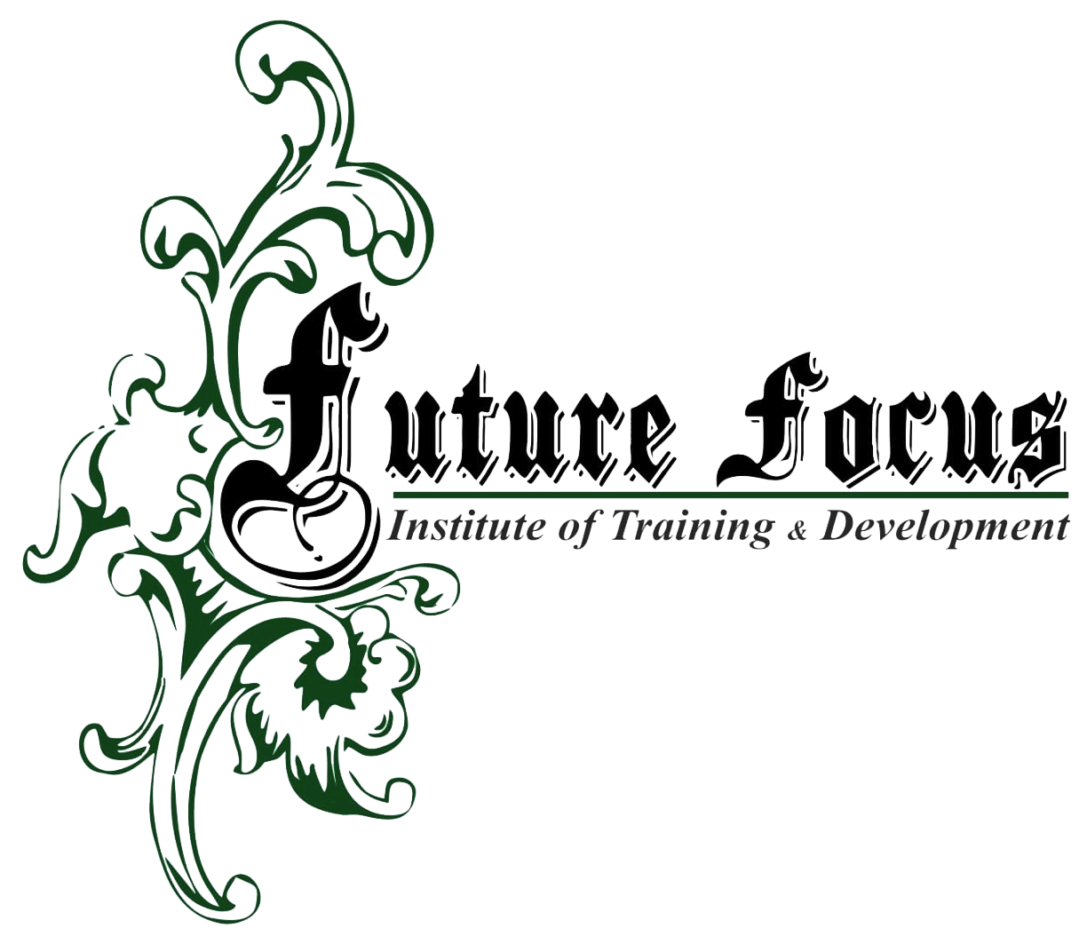 Future Focus Institute of Training & Development