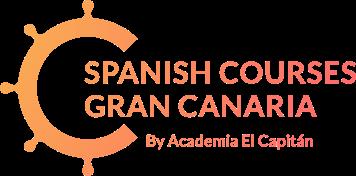 Spanish Courses Gran Canaria - Academia El Capitán