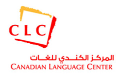 Canadian Language Center
