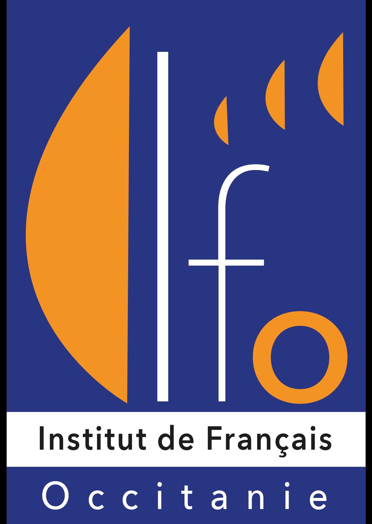 Institut Français d'Occitanie