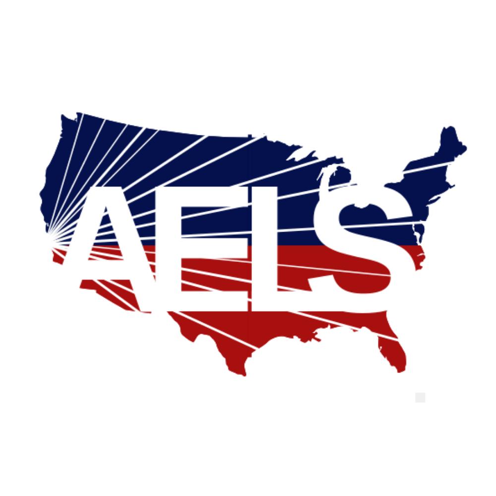 American English Language School - Orange County