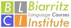 BLCI - Biarritz Language Courses Institute