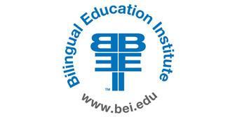 Bilingual Education Institute