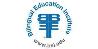 Bilingual Education Institute