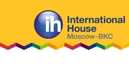 BKC - International House