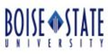 Boise State University - Intensive English Program