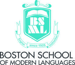 Boston School of Modern Languages