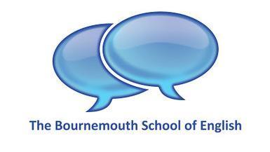 Bournemouth School of English