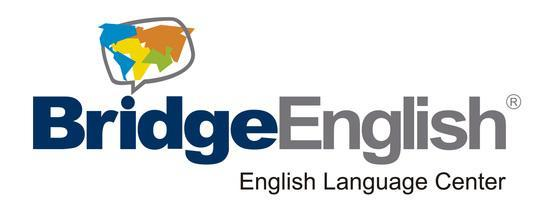 BridgeEnglish, Denver