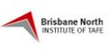 Brisbane North Institute of TAFE