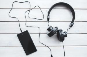 lingue_musica