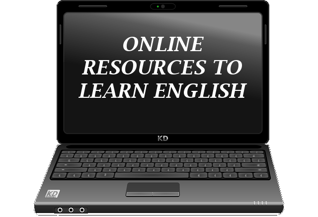 bibliography of online learning materials This set of resources will take you through the writing process from start to finish   of endnote online, which you can use to help you to manage your references  and  this resource will introduce you to two different approaches to learning.