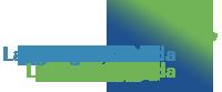 Languages-Canada-logo