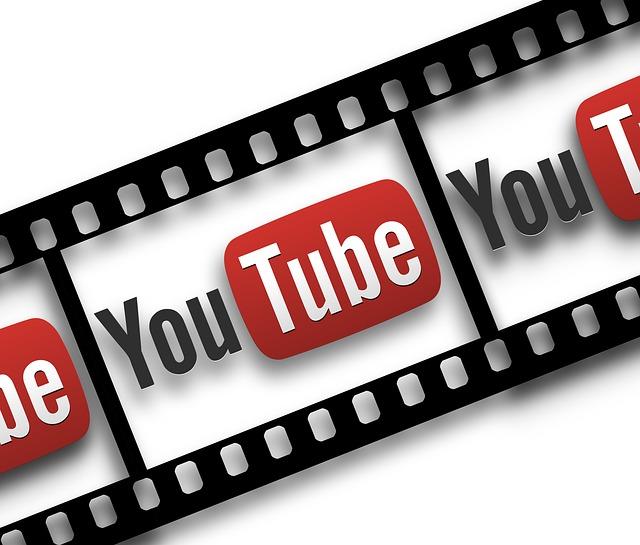 migliori siti per incontrare gente youtube