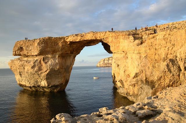 Cosa fare e vedere a malta 10 attrazioni imperdibili - Finestra sul mare malta ...