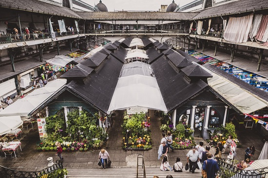 Mercado-Oporto-bolhao